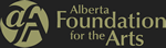 Alberta Foundations of Arts